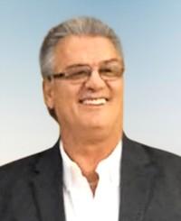 Jacques Sirois avis de deces  NecroCanada