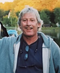 James Andrew Kerr  March 4 1953  August 11 2019 (age 66) avis de deces  NecroCanada