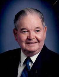 James 'Jimmy' Joseph Clarke  February 21 1923  August 7 2019 (age 96) avis de deces  NecroCanada