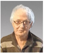Jean-Yves Petitclerc avis de deces  NecroCanada