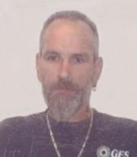Joe Kreslin  Sunday August 11th 2019 avis de deces  NecroCanada