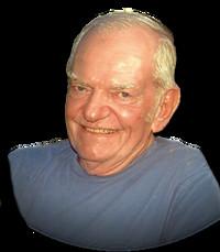 John Drouillard  2019 avis de deces  NecroCanada