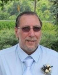 Keith E Henthorn  2019 avis de deces  NecroCanada