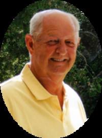 Kenneth Maurice