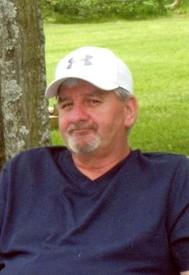 Kevin Wayne Paudash  September 24 1953  August 10 2019 (age 65) avis de deces  NecroCanada
