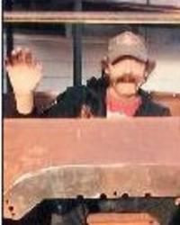 Leask Mark William  January 22 1962 – March 21 2019 avis de deces  NecroCanada