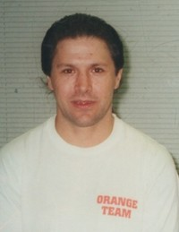 Marcel Poirier  September 8 1964  July 29 2019 (age 54) avis de deces  NecroCanada
