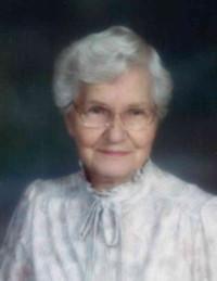 Margaret Frances Brown  August 12 1929  August 10 2019 avis de deces  NecroCanada