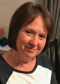 Martine Ducharme avis de deces  NecroCanada
