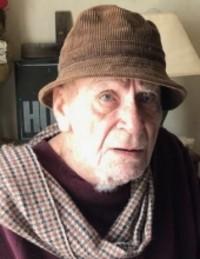 Robert E White  2019 avis de deces  NecroCanada