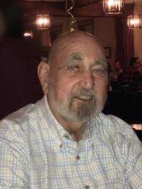 Robert Jack Ingram  November 10 1939  August 11 2019 (age 79) avis de deces  NecroCanada