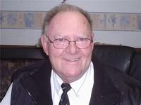 Robert James SHAW  November 29 1941  August 13 2019 (age 77) avis de deces  NecroCanada