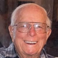 Ron Rushworth  November 7 1932  August 10 2019 avis de deces  NecroCanada