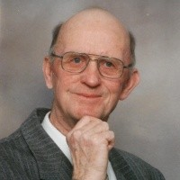 Ronald Biggin  April 19 1931  August 12 2019 avis de deces  NecroCanada