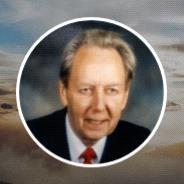 Roy Anchor Ingbritson  2019 avis de deces  NecroCanada