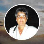 Sandra Friesen  2019 avis de deces  NecroCanada