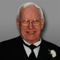 Warren Arthurton  February 22 1935  August 11 2019 avis de deces  NecroCanada
