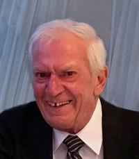 William Herbert Joseph Ryan  Wednesday July 10th 2019 avis de deces  NecroCanada