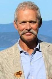 Alfred Willem Heringa  April 25 1951  June 23 2019 (age 68) avis de deces  NecroCanada
