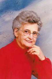 Alma Maria Louisa Sirois nee Viel 1919 – 2019 avis de deces  NecroCanada