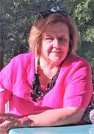 Bernadette Tanguay avis de deces  NecroCanada