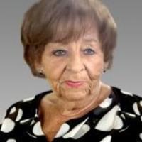 Denise Tremblay avis de deces  NecroCanada