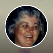 Dorothy Eileen Fraelic  2019 avis de deces  NecroCanada