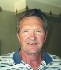 Ewald Gollan  Tuesday August 13th 2019 avis de deces  NecroCanada