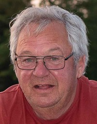 Jacques Faucher 1949-2019 avis de deces  NecroCanada