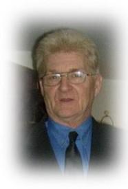 James Jamie Northup  19532019 avis de deces  NecroCanada