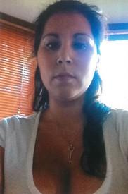 Kimberly Valdez Easter  August 9 2019 avis de deces  NecroCanada