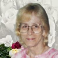 LACOMBE Denise avis de deces  NecroCanada