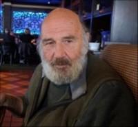 LEBLANC Serge avis de deces  NecroCanada