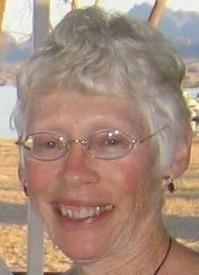 Margaret Ann Paterson Krull  July 18 1941  August 8 2019 (age 78) avis de deces  NecroCanada