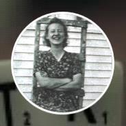 Margaret Mander  2019 avis de deces  NecroCanada