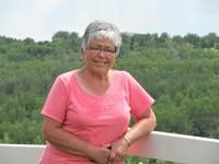Marie Rapchuk  1943  2019 (age 75) avis de deces  NecroCanada