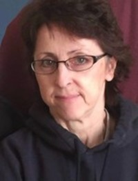 Marietta Helen
