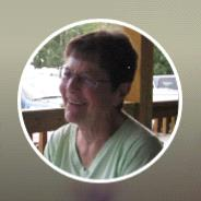 Maureen Dawne Rhodes  2019 avis de deces  NecroCanada