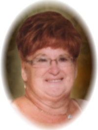 Murielle Lalonde avis de deces  NecroCanada