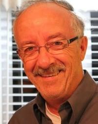 Omer Sirois avis de deces  NecroCanada