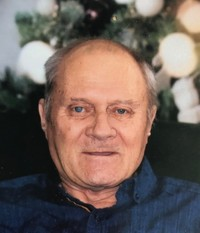 Reginald Stuckey  June 29 1946  August 13 2019 (age 73) avis de deces  NecroCanada