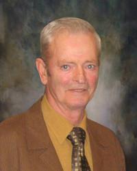 Roger Doyon avis de deces  NecroCanada
