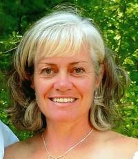 Shelley Nicole Mallen  Tuesday August 13th 2019 avis de deces  NecroCanada