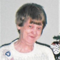 Shirley Barbara Hatcher  February 14 1941  August 11 2019 avis de deces  NecroCanada
