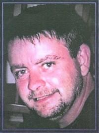 Stephan Gaudreau avis de deces  NecroCanada