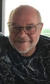 THIBAULT Gerald Jerry avis de deces  NecroCanada