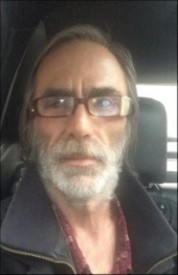 VAILLANCOURT Gerald avis de deces  NecroCanada