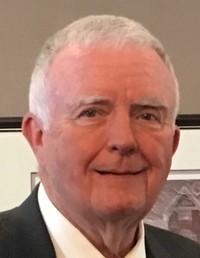 W J Raymond Keery  1945  2019 (age 74) avis de deces  NecroCanada