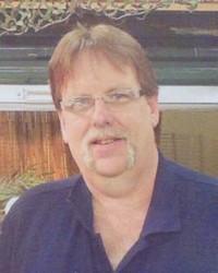 Wade Robert Stetson  19632019 avis de deces  NecroCanada
