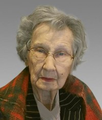 Yvette Boulet Roy avis de deces  NecroCanada
